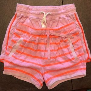 Other - J.Crew / Cat & Jack | Two pairs of girls shorts